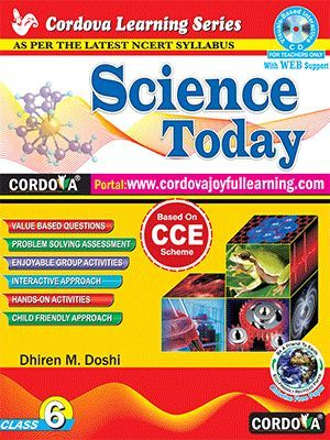 Science Today