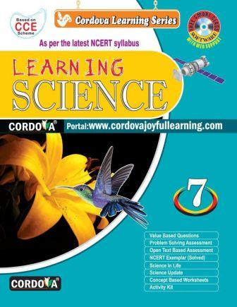 Learning Science