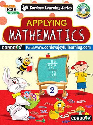 Applying Mathematics