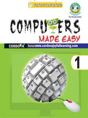 Computer Made Easy