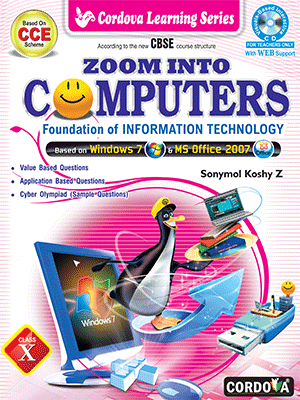 Zoom into Computers