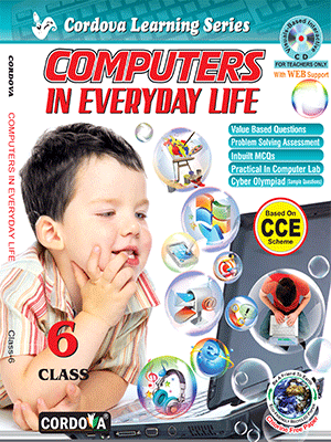 Computers in everyday life