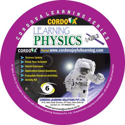 cordovajoyfullearning best books & smart class software shopping