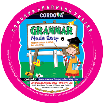 cordovajoyfullearning best books & smart class software shopping